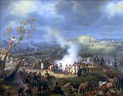 https://upload.wikimedia.org/wikipedia/commons/6/64/Bivouac_on_the_Eve_of_the_Battle_of_Austerlitz,_1st_December_1805.PNG
